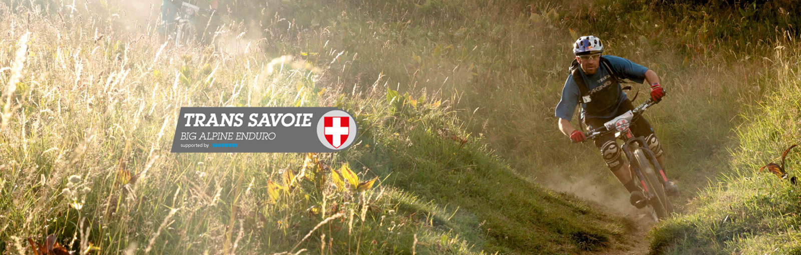 Trans-Savoie-Weeks