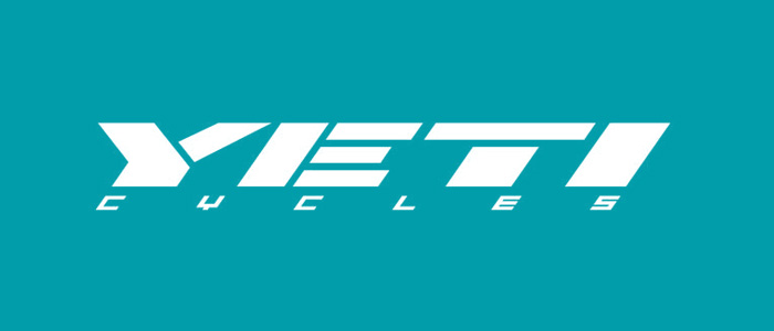 Yeti-Cycles-Logo copy