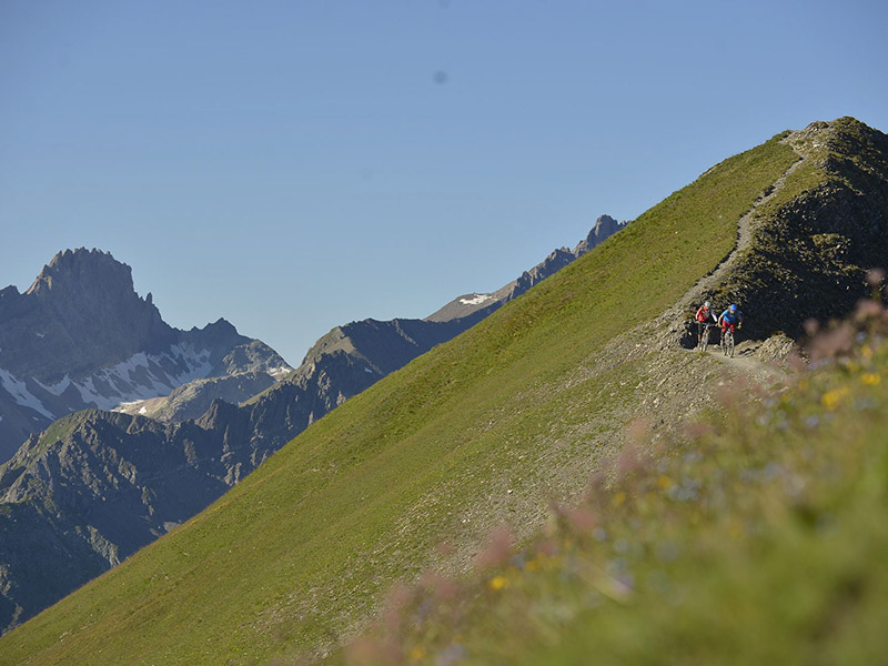 back-country-mountain-biking-holidays