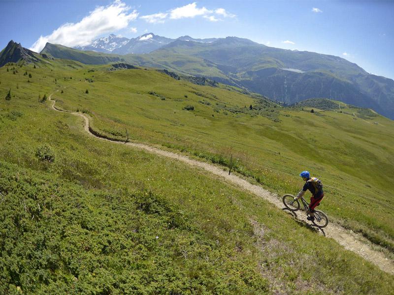 back-country-mountain-biking