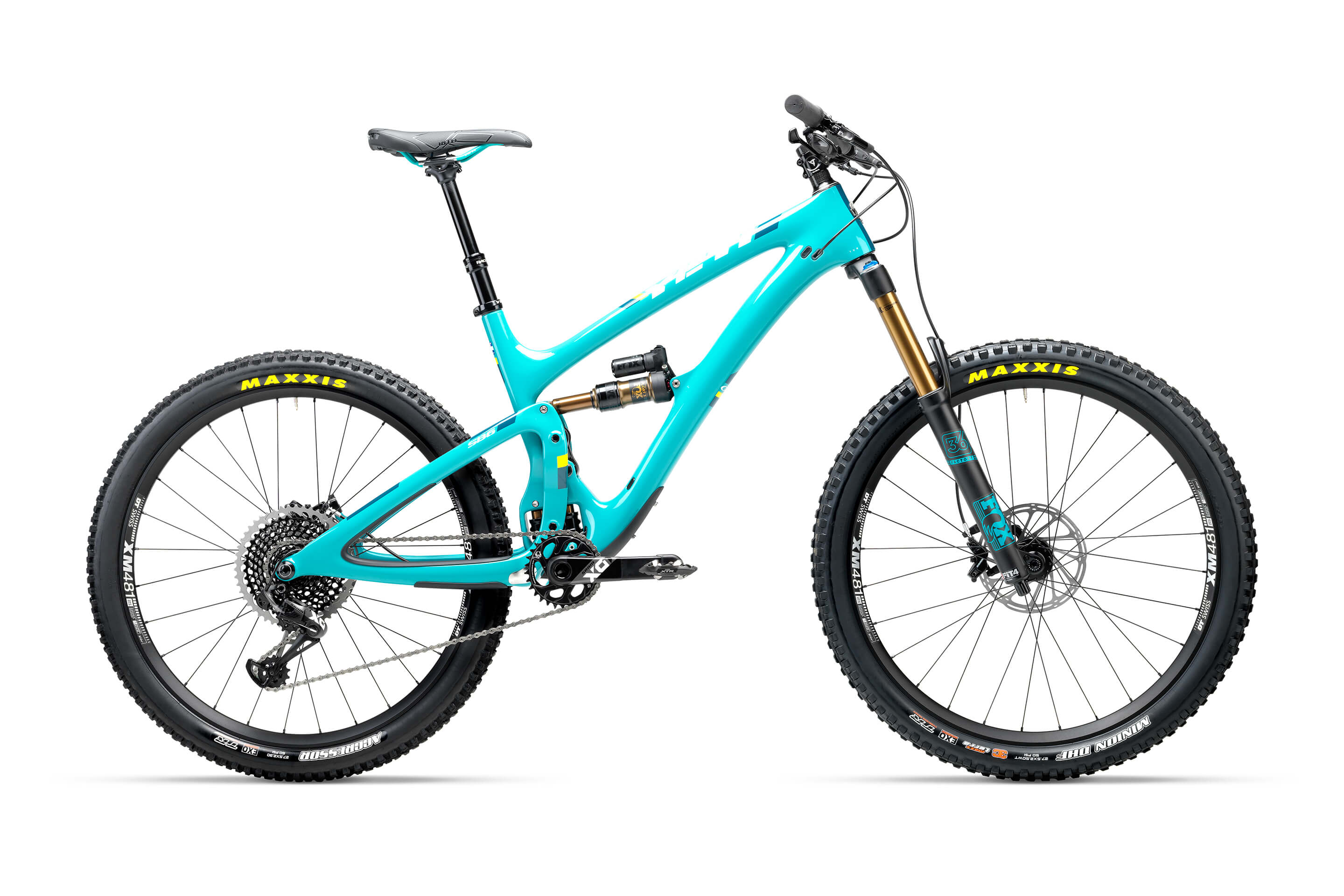 2017_YetiCycles_SB6_TS_Turq_X01_Eagle-desktop@2x