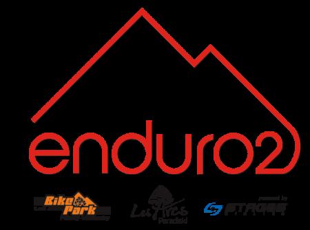 TS final – new sponsors