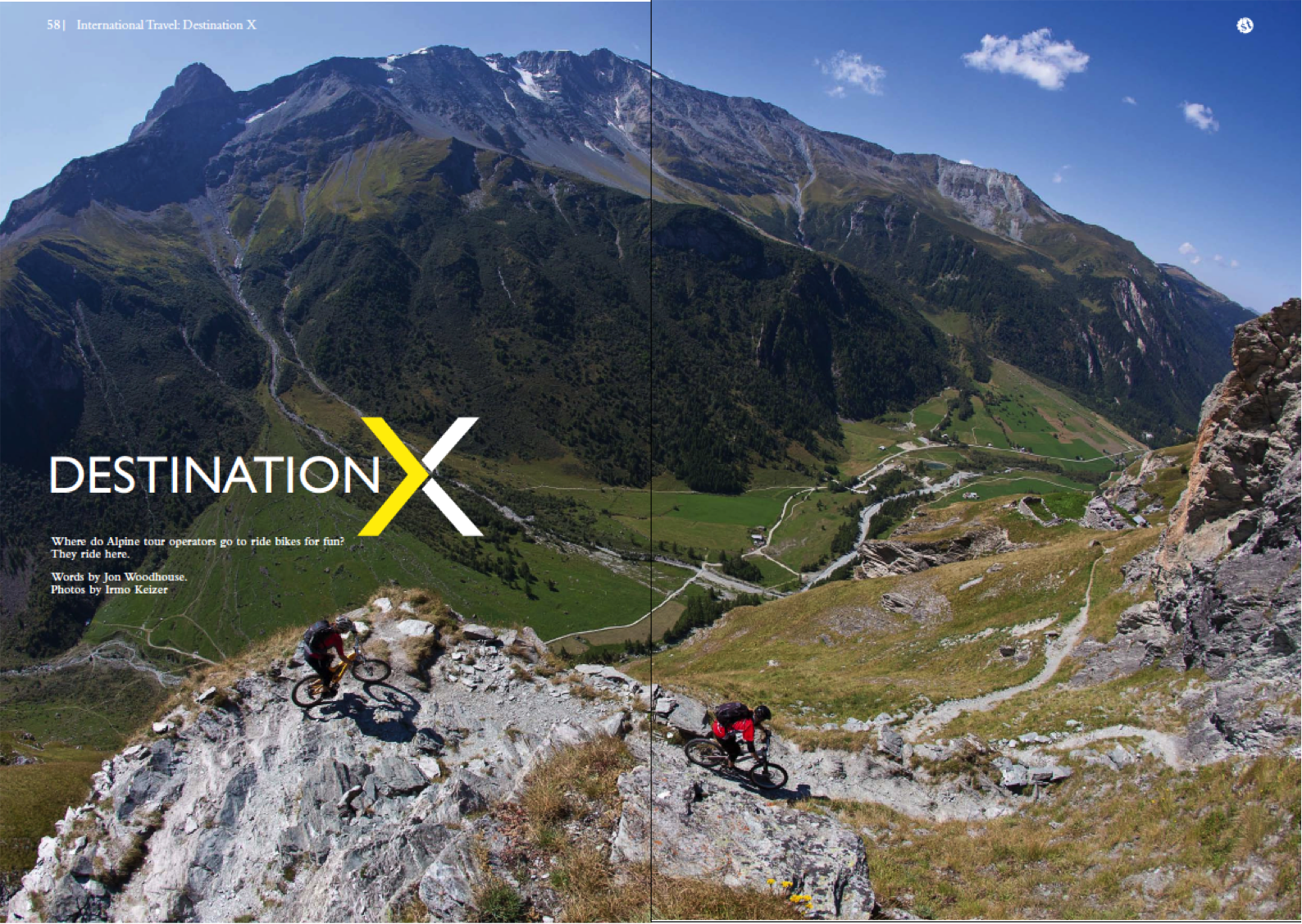STW_Destination_X_article_Issue70