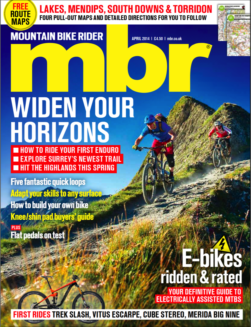 mbr Apr_2014alps cover_full