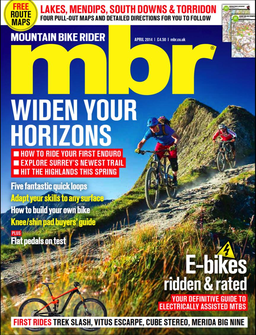 mbr Apr_2014alps cover_full